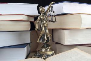 Determination of Heirship Attorney in Plano,TX