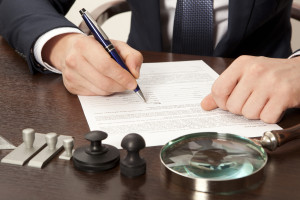 Last Will and Testament Attorney in Plano, TX
