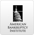 plano tx bankruptcy attorney