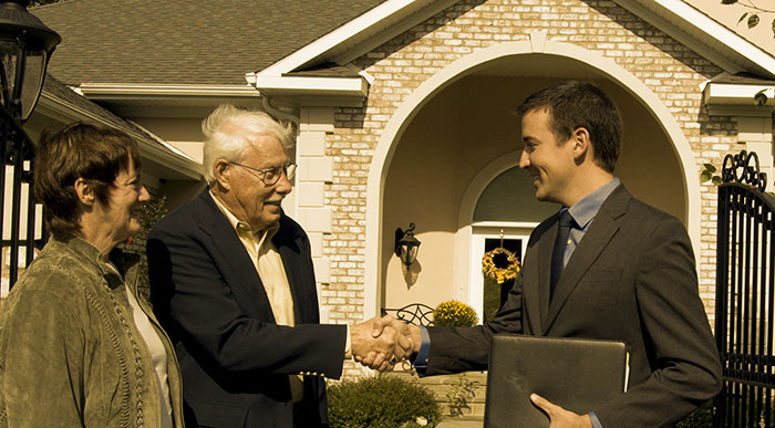estate planning attorney plano