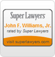 collin tx bankruptcy attorney